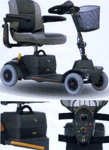 1372949809Mobility Scooter 2