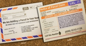 14791_We_are_holding_a_parcel_in_your_name